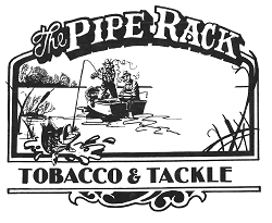 The Pipe Rack