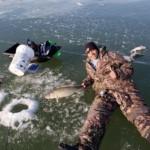 ice-fishing-2